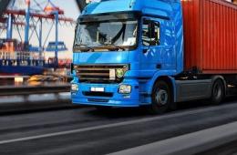 Какой грузовой автотранспорт подойдет для транспортировки вашего груза?